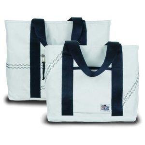 Newport Tote Sailor Bag